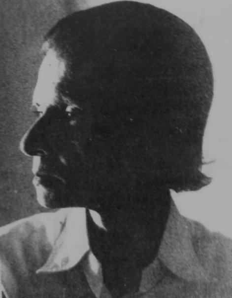 স্মরণ: কবি আজীজুল হক
