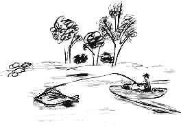 আলতাফ হোসেনের একগুচ্ছ কবিতা