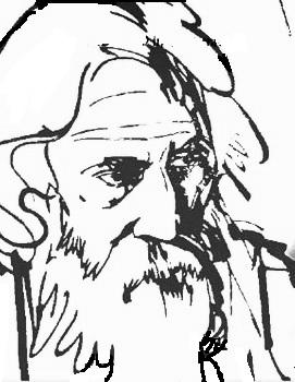রবীন্দ্রনাথের জন্মের দেড়শো বছর স্মরণ: পারস্যে রবীন্দ্রনাথ ১