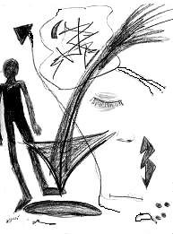 গদ্য: সাঁঝের বেলার নর্তকীরা