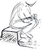 তুচ্ছপুচ্ছ ভাবনা গুচ্ছ-২