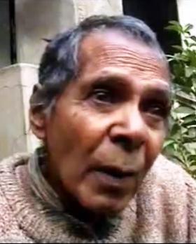 দীর্ঘ কবিতা: বিনয়মঙ্গল