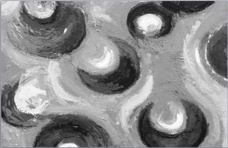 দীর্ঘ কবিতা: ভেকপুরাণ অথবা জনগণতান্ত্রিক ইস্তেহার