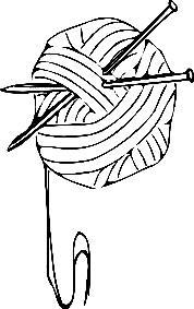 কবিতা:গরম জামা