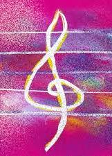 মাসুদ খান-এর গানের লিরিক: পর্ব-২