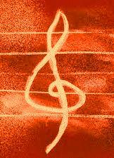 মাসুদ খান-এর গানের লিরিক: পর্ব-৩