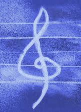 মাসুদ খান-এর গানের লিরিক: পর্ব-৪