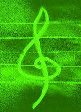মাসুদ খান-এর গানের লিরিক: শেষ পর্ব