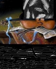স্তেফান মালার্মের দুইটি গদ্যকবিতা