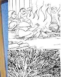 সুস্মিতা চক্রবর্তীর তিনটি কবিতা