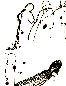 নানারকম গল্প-১