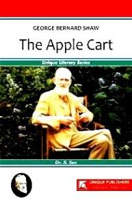 apple cart 4