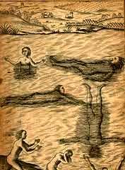 দারা মাহমুদ-এর পাঁচটি কবিতা
