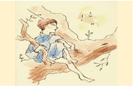 মাহবুব আলীর গল্প: কেন মুক্তিযোদ্ধা হতে পারোনি